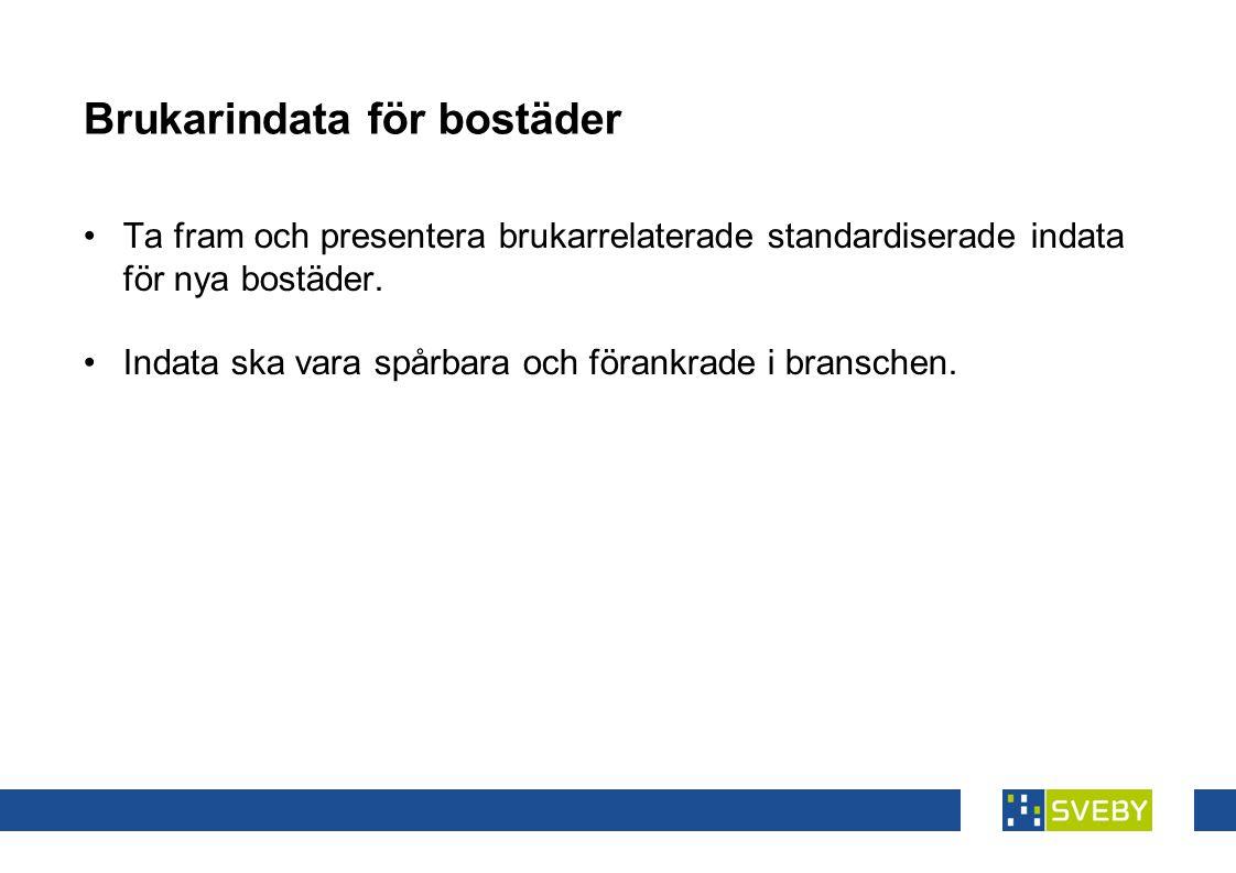 Teckning: Kalles retorik Kan brukarna stämma byggherren och kräva ersättning om han inte uppfyller Boverkets byggregler på specifik energianvändning .