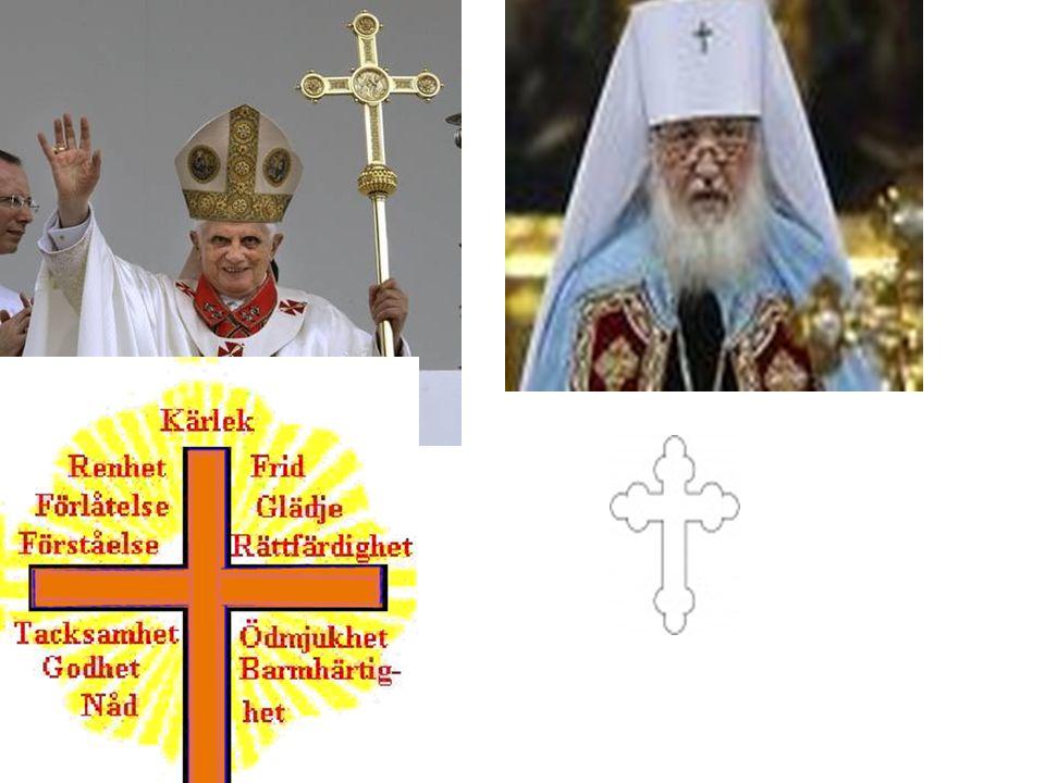 Delningen av Rom ÖstRom och VästRom. VästRom blev kvar i Rom ÖstRom flyttade till Dagens Turkiet Konstantinopel Kristendomen var anledningen. År 395 b