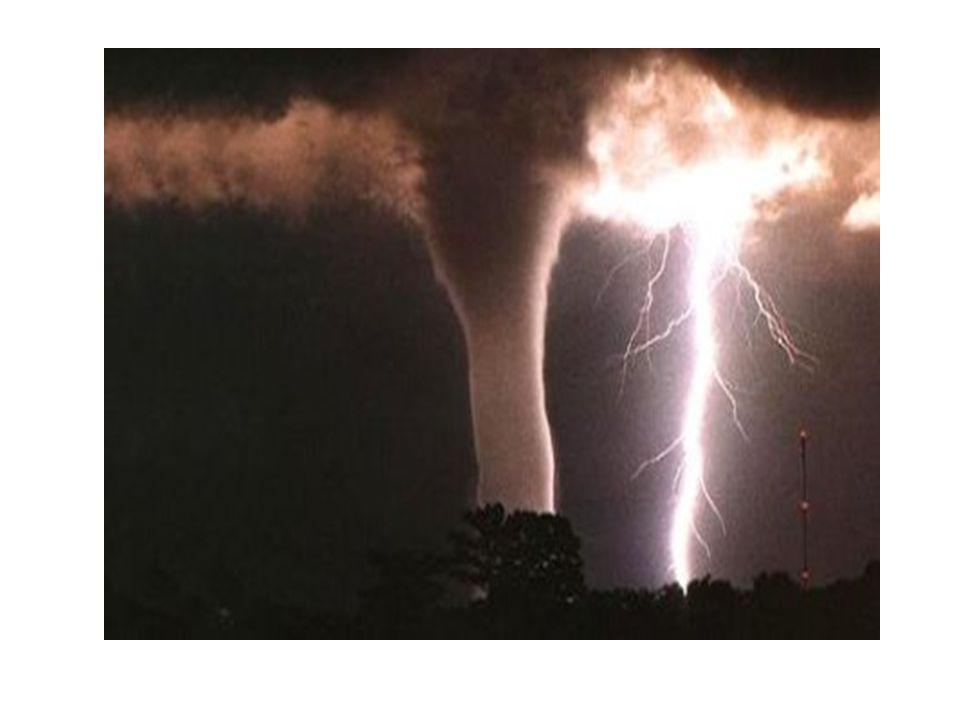 Divination. Tolkning av Olika spådom för att påverka Utgången av ett krig Ett beslut. Väder, djur.växter Sjukdomar osv.