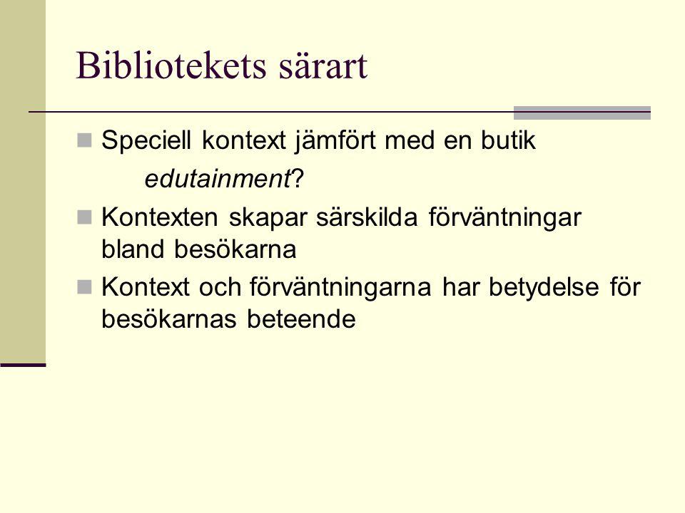 Personal  Toppar med hög belastning (sk.
