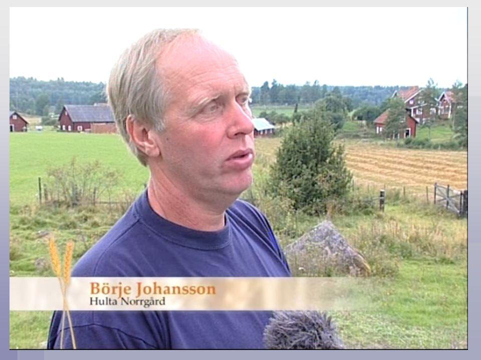 Hultabygdens Kretsloppsförening  Samverkan mellan boende och lantbruk 3mil söder om Linköping  Huvudmålsättningen är att anpassa den befintliga bebyggelsen till ett kretsloppssamhälle