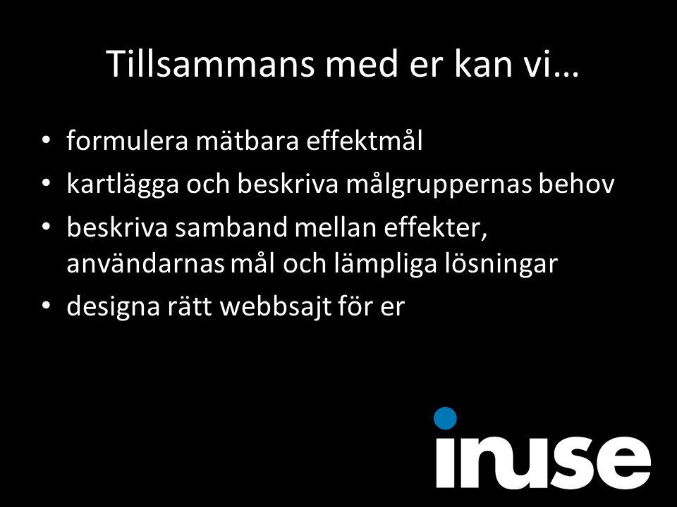 Tid att lära. Carin Nilsson anställdes till en nyöppnad bank i Kalix.