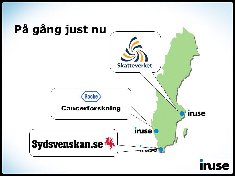 Jävla skitsystem! 6 december 2007 Jonas Söderström Hur en usel digital arbetsmiljö stressar oss på jobbet – och hur vi kan ta tillbaka kontrollen