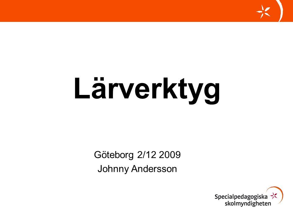E-bok i HTML format •Boken innehåller läromedlets text och bild.