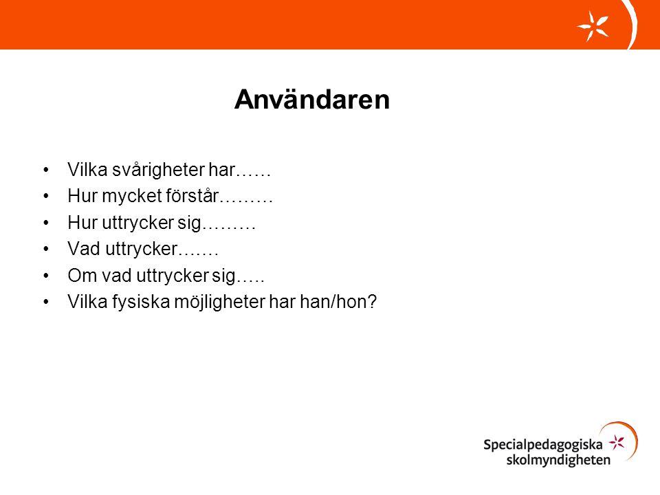 Läspennor •Svensk Talpenna En läspenna används för att skanna in enstaka ord från en tryckt text i en bok, tidning, stencil etc.