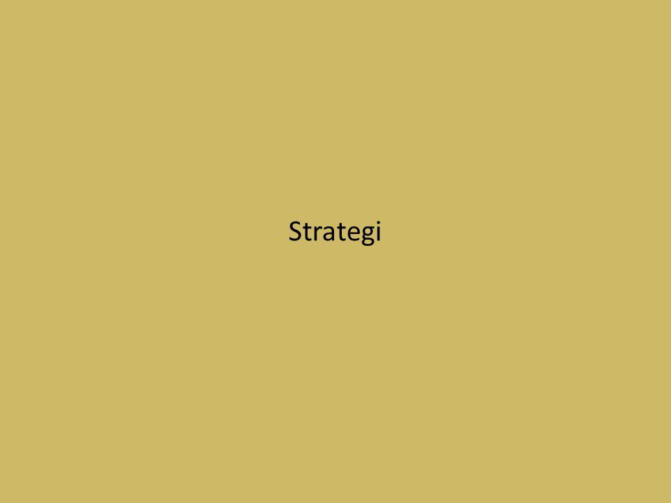 Långsiktiga finansiella mål över en konjunkturcykel: • Omsättningstillväxt om 15% • Rörelsemarginal uppgående till 11% • Räntabilitet på eget kapital om 25% • Långsiktig soliditet om 40% 11 SWEDOL FÖRETAGSPRESENTATION 2013 Marknadsledande butikskedja på proffsmarknaden