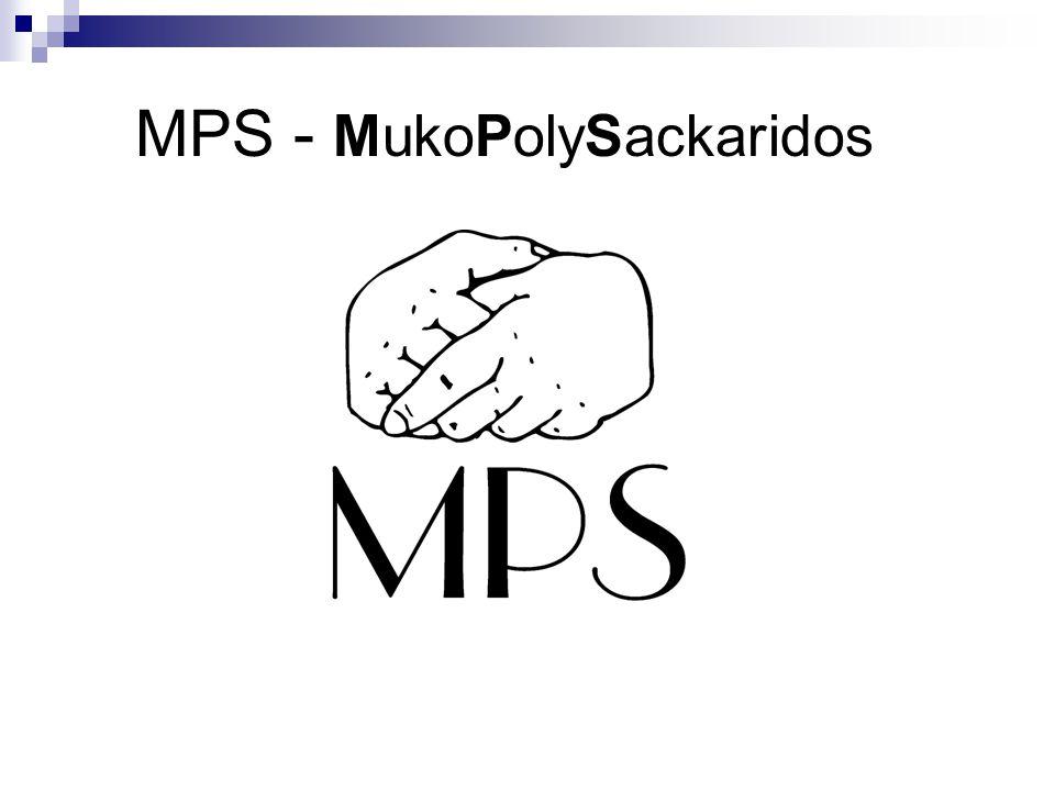 Föreläsning 2006-12-06 för Barnsjuksköterskor Vad är MPS Vad orsaker MPS Vilka sorters MPS finns Vad har de för symtom Vilken behandling finns Hur diagnostiserar man MPS ur barnperspektiv MPS ur föräldraperspektiv MPS ur sjuksköterskeperspektiv MPS ur etiskt perspektiv MPS ur kostnadsperspektiv MPS ur föreningsperspektiv Ett läkemedels godkännande Svenska systemet
