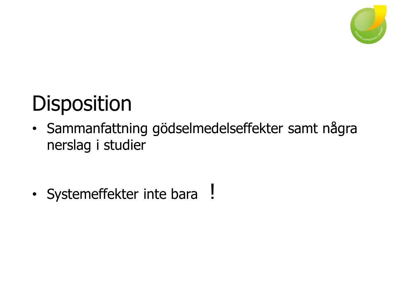 LITTERATUR- STUDIER Rötrest som gödselmedel Forskn ing ganska riklig:  Fauda, 2011 (avh.)  Arthurson, 2009  Gunnarsson, 2012 (avh)  Möller & Müller, 2012  Bergstöm Nilsson & Blackert, 2012
