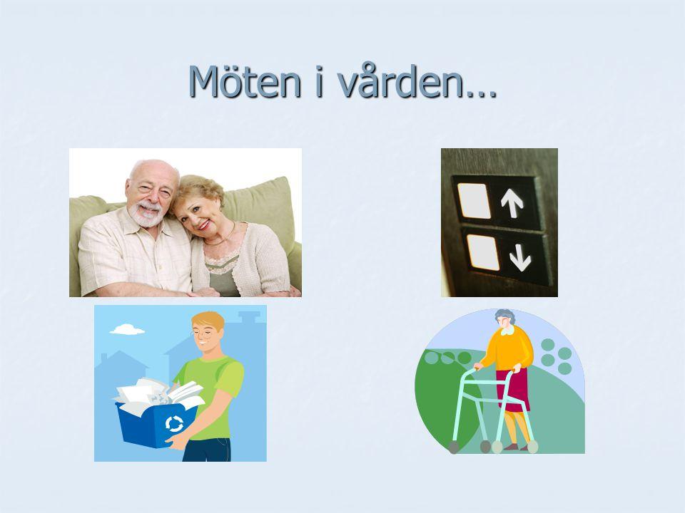 Journalsammanfattning: Sjögrens syndrom (?) bilateralt, vä sida strålbehandlad.