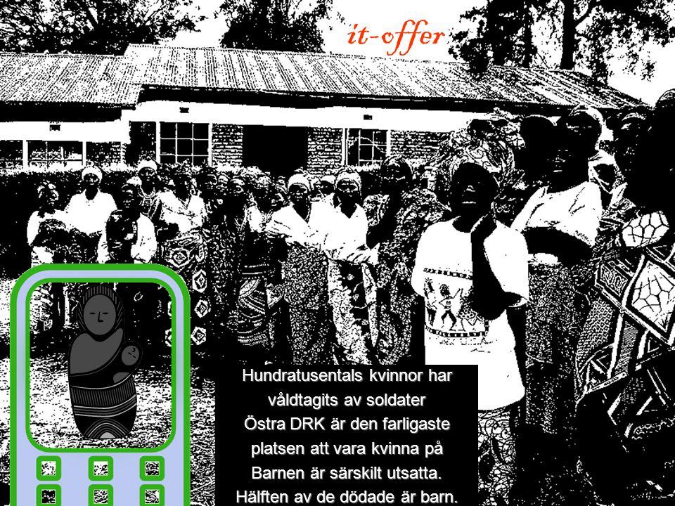 I Sverige finns det ca 15 miljoner mobiler i folks byrålådor I Sverige finns det ca 15 miljoner mobiler i folks byrålådor Om dessa hade återvunnits hade vi sparat enormt på miljön Om dessa hade återvunnits hade vi sparat enormt på miljön