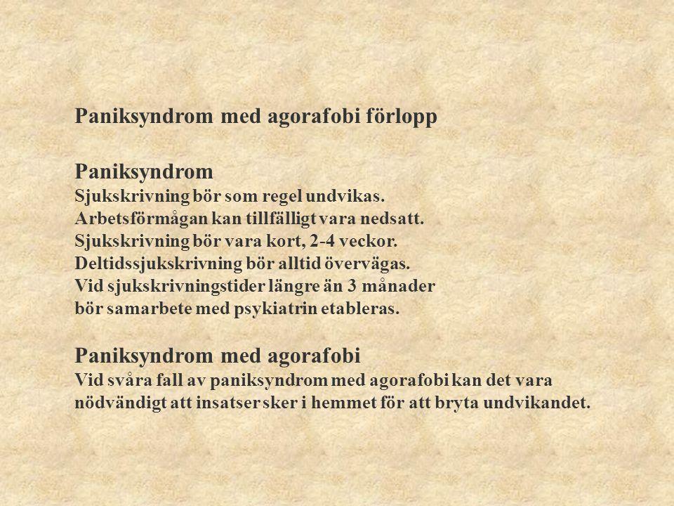 Suicidriskbedömning Områden att beakta vid suicidriskbedömning Psykisk sjukdom och dess svårighetsgrad Missbruk/beroende Hög ångestnivå Psykotiskt tänkande oavsett grundsjukdom Tidigare suicidförsök Tidigare eller aktuell aggressivitet, impulsivitet Reaktion på akuta livshändelser/kränkningar Triggers för suicidförsök Somatisk sjukdom Ålder/kön Finns självmordsredskap tillgängligt Suicidstege: nedsatt livslust, livsleda, dödstankar, dödsönskan, suicidtankar, suicidplaner, suicidhandling
