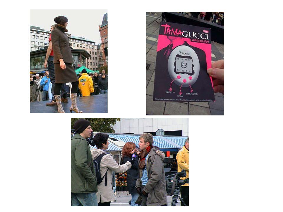 Pressmedelande från Kampanjen Rena Kläder 02-10-31: Ellos och Josefssons moderföretag skyldigt till brott mot mänskliga rättigheter.