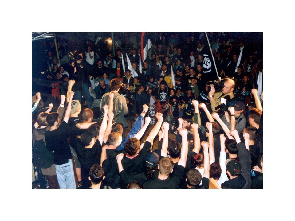 Efteråt… www.quistbergh.se/view/573 Ladda hem föreläsningen Frågor & Svar