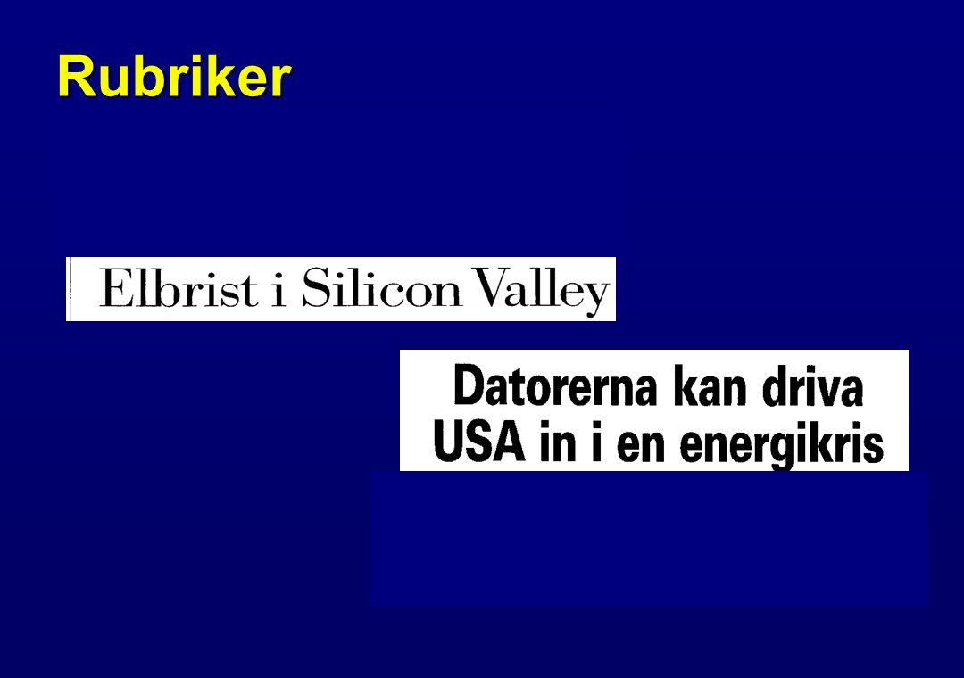Kraftelektronikens roll Vind Sol Omriktar- kostnad  Anpassa anslutningen  Låga förluster  Låga kostnader