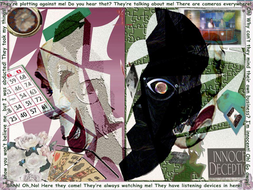 2011-02-10Kunskap gör skillnad22