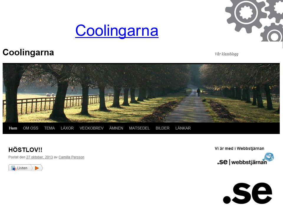 Workshop i wordpress med Webbstjärnan • Januari på Pedagogisk center, Helsingborg • Håll utkik på efter datumen; webbstjärnan.se Hbg44.moobis.com utskick