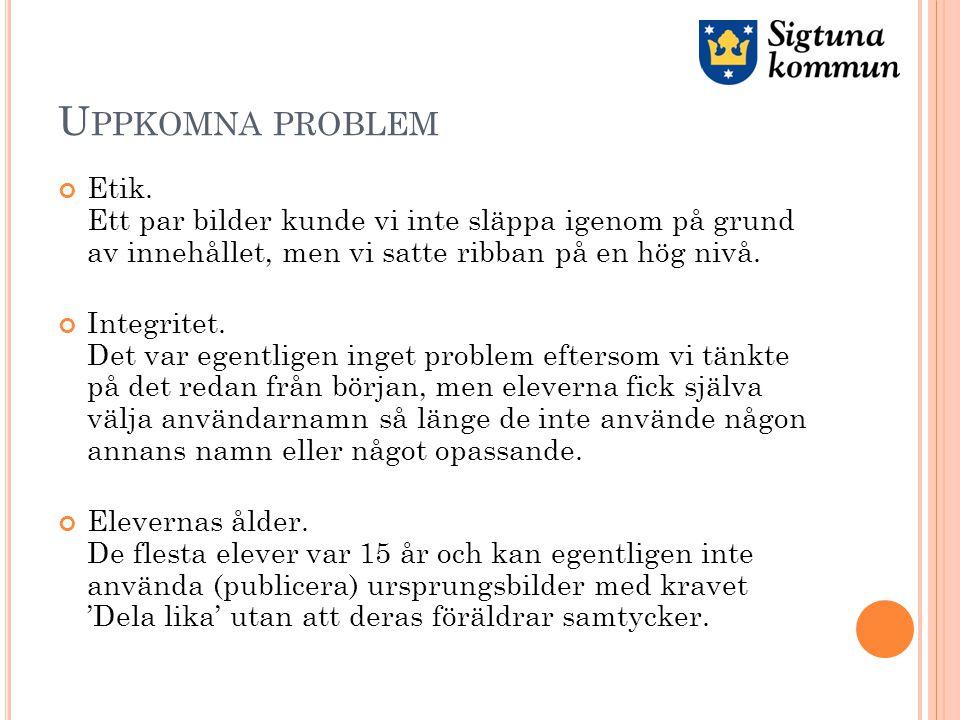 U PPKOMNA PROBLEM Etik.