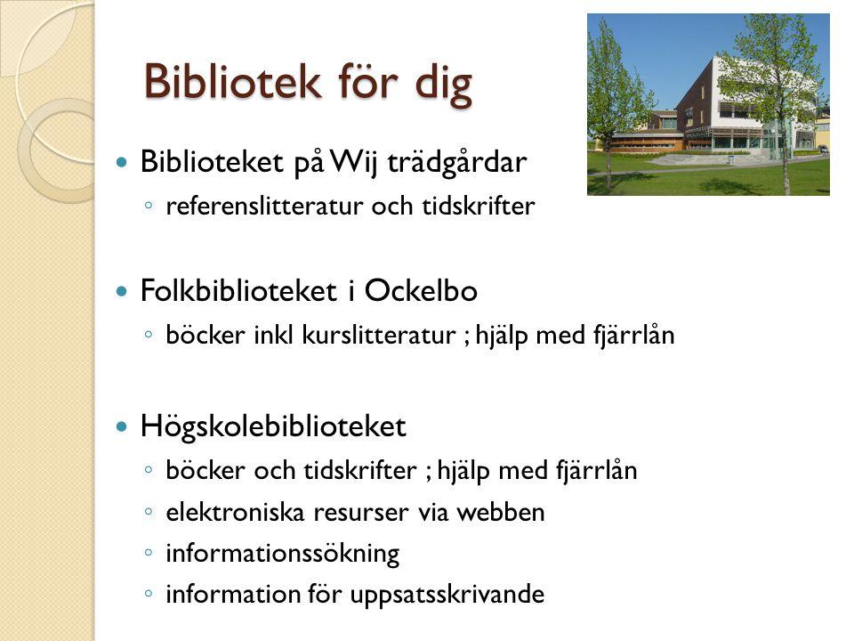 Databaser - populärvetenskap  Artikelsök Artikelsök ◦ En populärvetenskaplig referensdatabas som täcker svenska tidskrifter och dagstidningar.