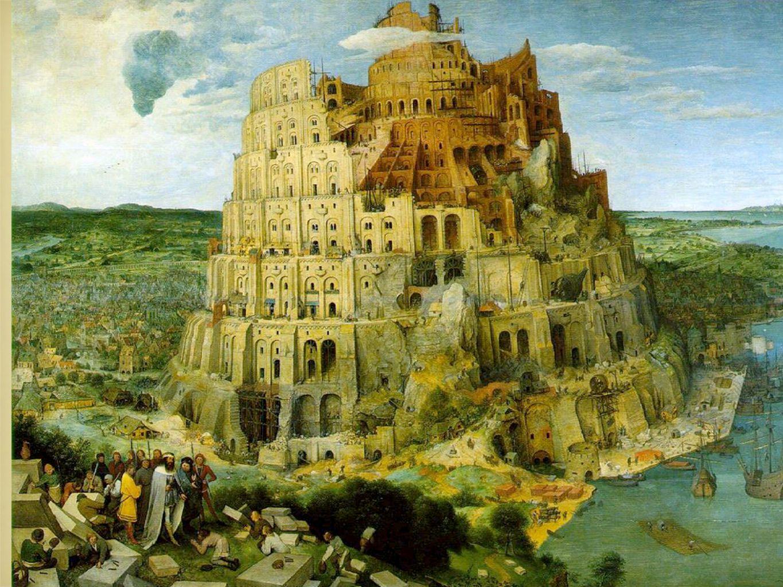 •C•Ca 1220 skrevs Sveriges lagar på fornsvenska.Den äldsta är Västgötalagen.