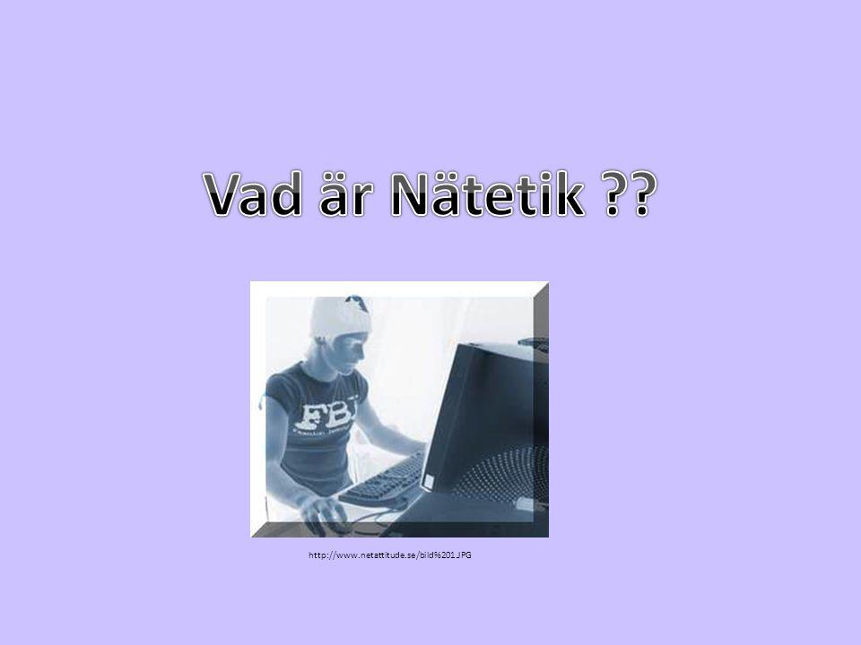 http://www.netattitude.se/bild%201.JPG