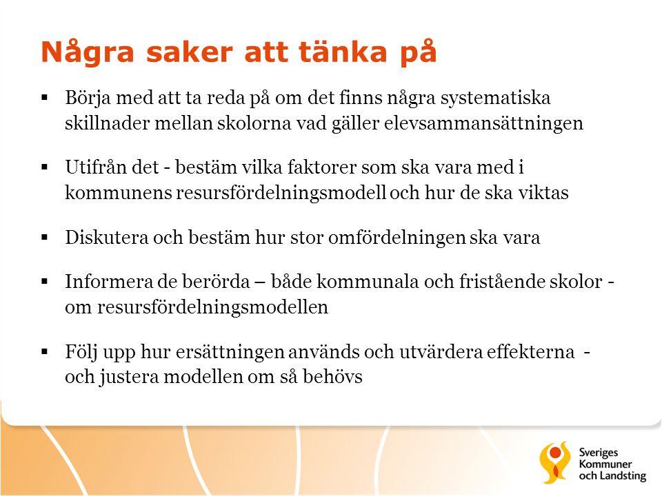 KOOLT=arbetsnamn (Kompetens Oerhört Långsiktigt Teknikintresse)  2020 ska minst 30 % av eleverna välja naturvetenskapligt eller tekniskt program på gymnasiet  SKL samarbete med IVA (ingenjörsvetenskaps akademien) och Sveriges Ingenjörer  I startgroparna