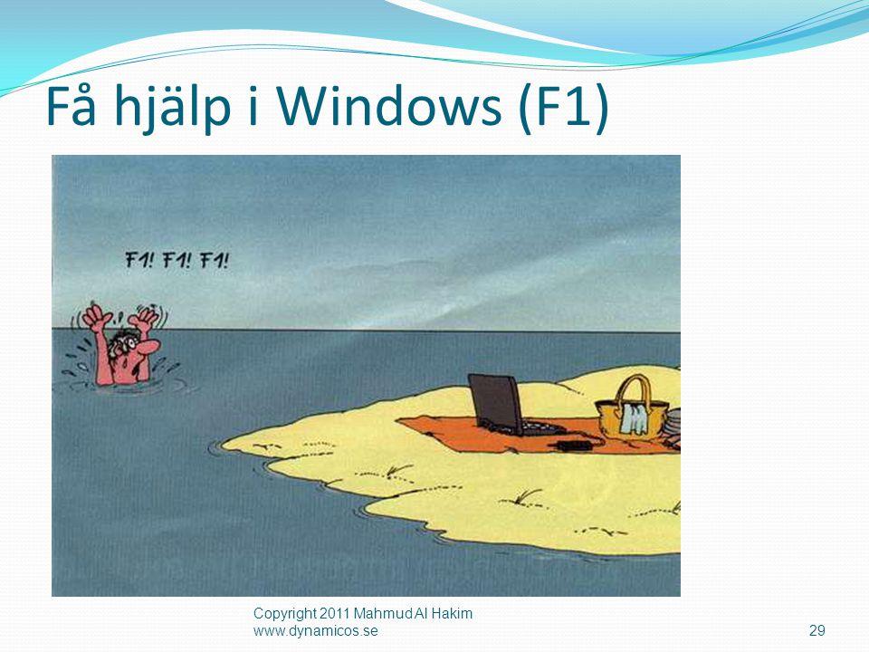 Komprimerade (zippade) mappar Att skapa ZIP-filer  Mappar som komprimeras med funktionen Komprimerad mapp tar mindre plats och kan överföras till andra datorer snabbare.
