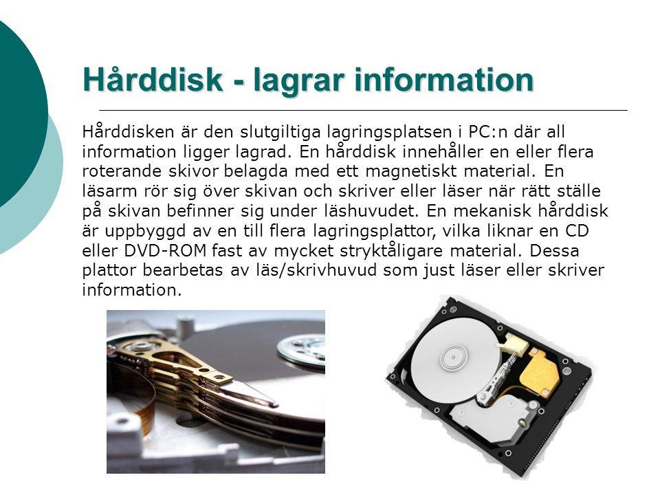 Nätaggregat eller nätdel är en anordning som förser en dator med elektrisk energi. Där är det den del i apparaten, som omvandlar växelströmmen i väggu