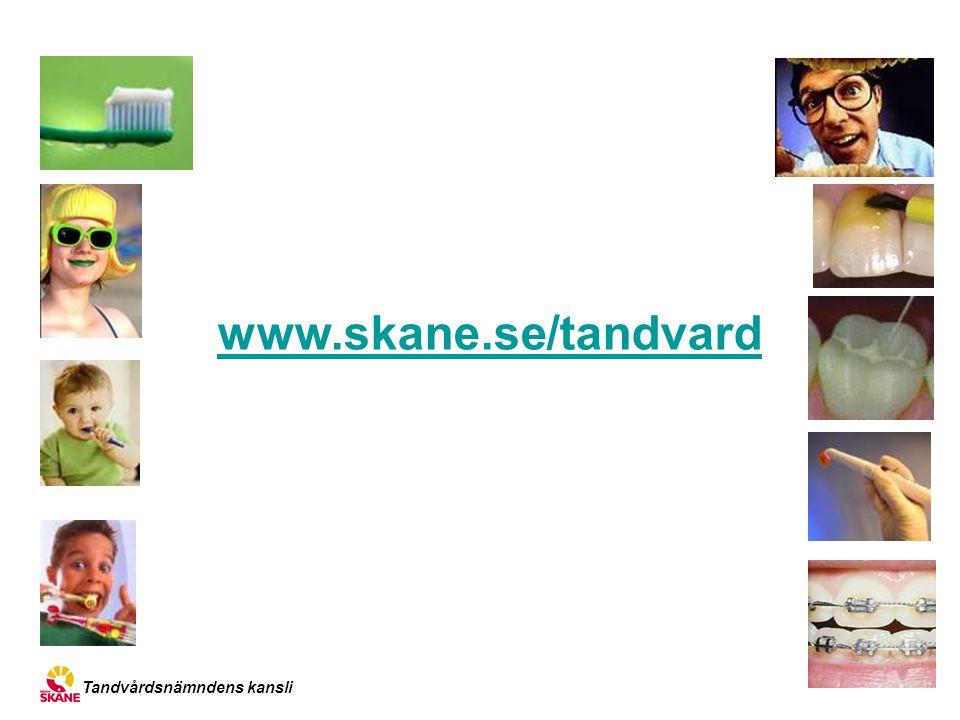 www.skane.se/tandvard