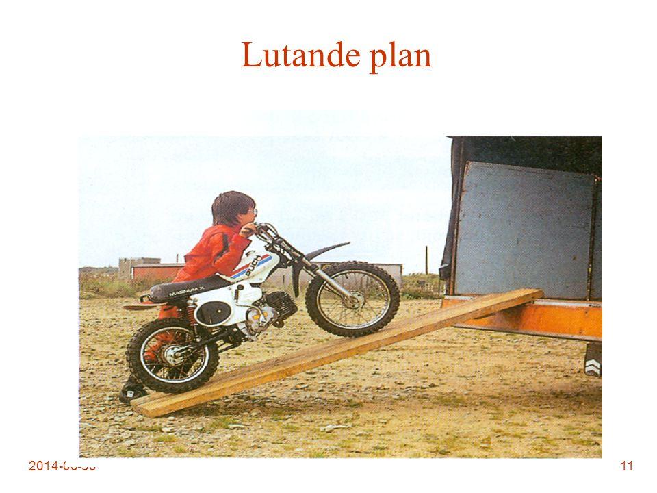 2014-06-3011 Lutande plan