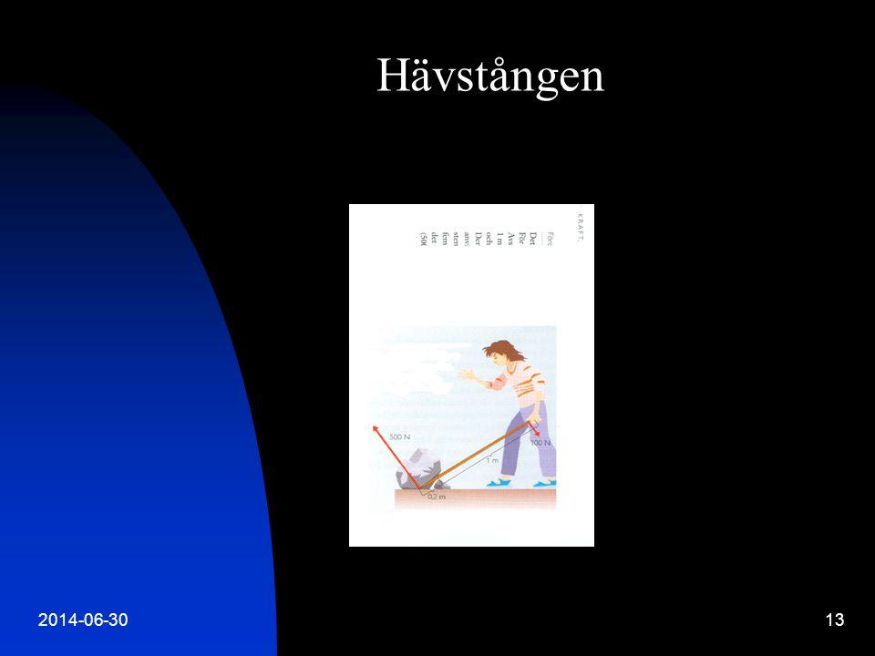 2014-06-3013 Hävstången