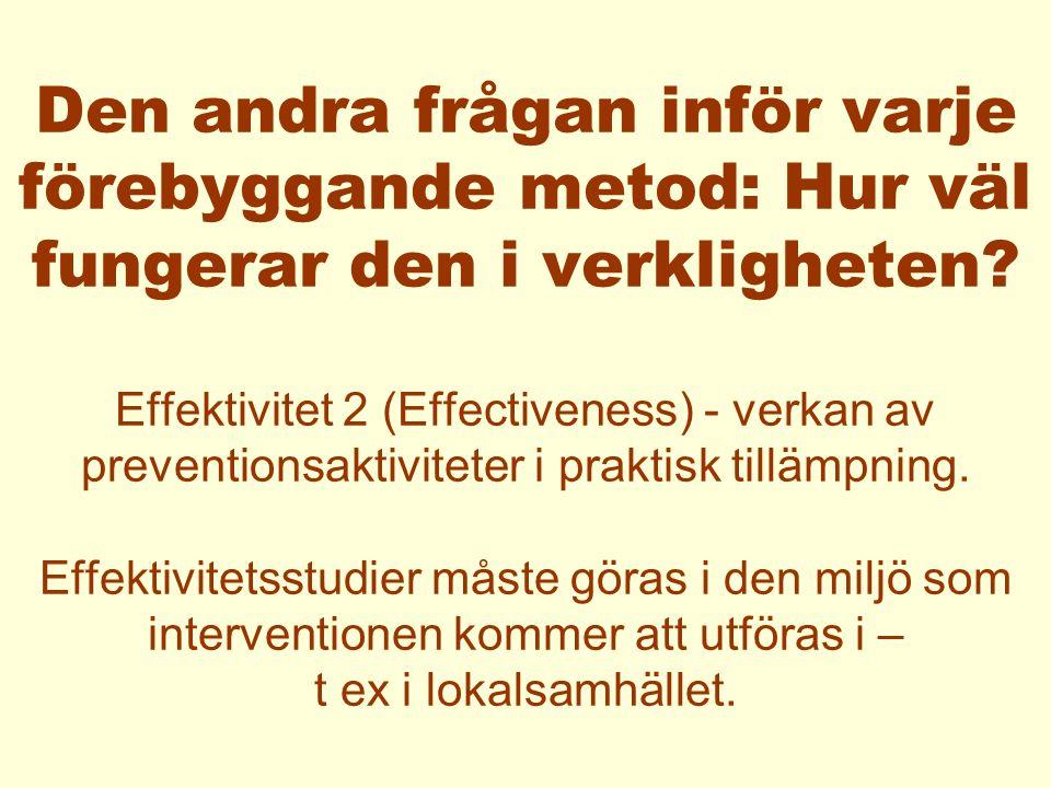 1.BarnTrafikmiljö (5); Cykelhjälmsanvändning.