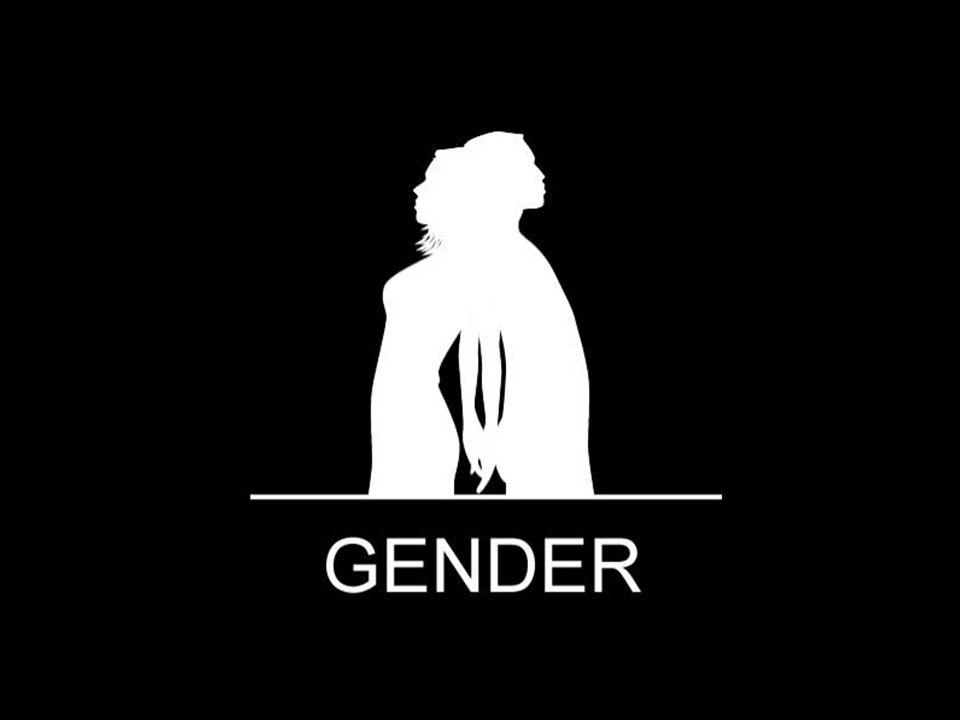 Kvinnorna utgör 51% av jordens befolkning utför 66% av allt arbete får 10% av inkomsterna äger 1% av egendomen - Diakonias jämställdhetspolicy