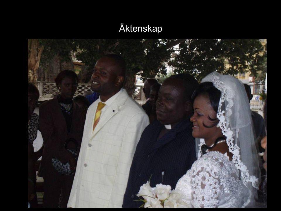 Äktenskap