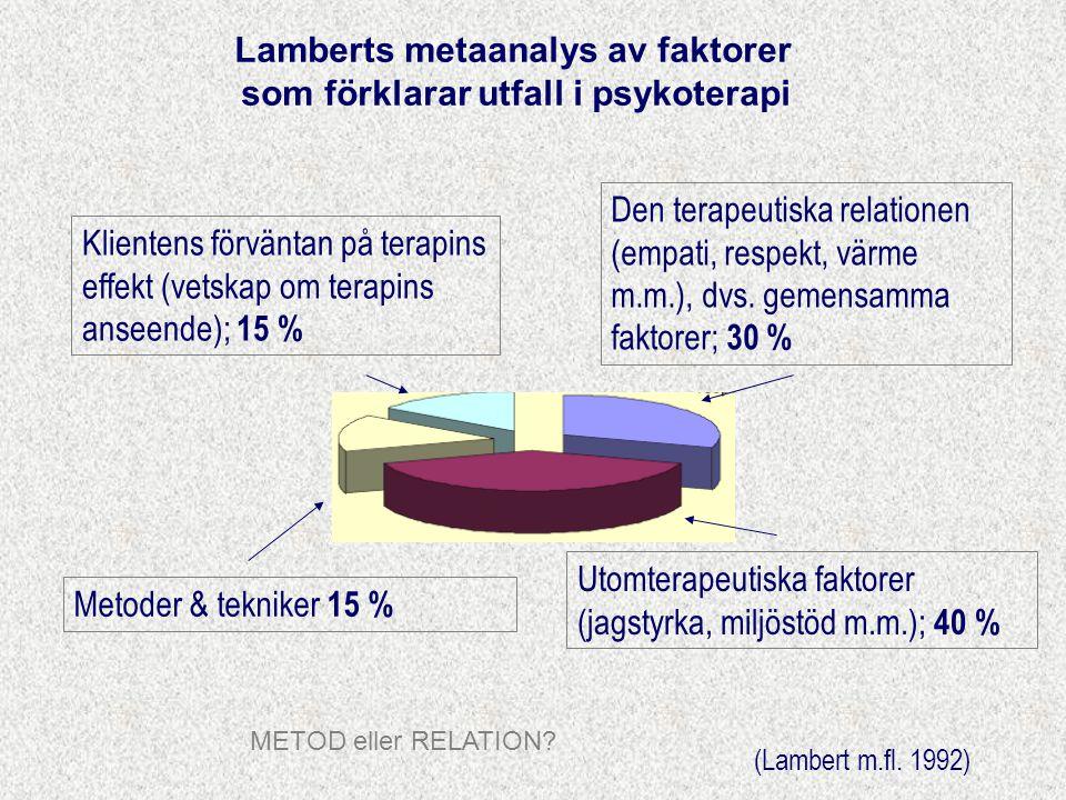 (Lambert m.fl.