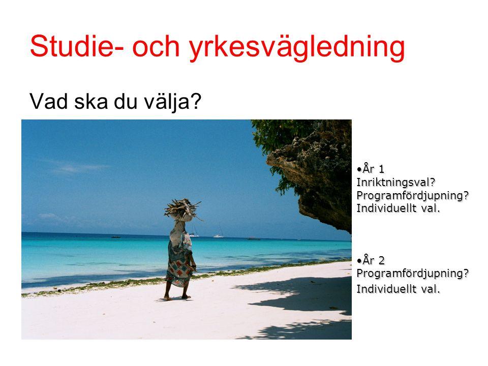 Länkar att hämta på Sunnerbogymnasiets hemsida.