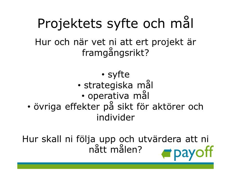 Exempel från tre olika typfall, 13 – 25 år • light 1 705 000 kr • medel 1 900 000 kr • tungt 6 300 000 kr LUMA, Örnsköldsvik