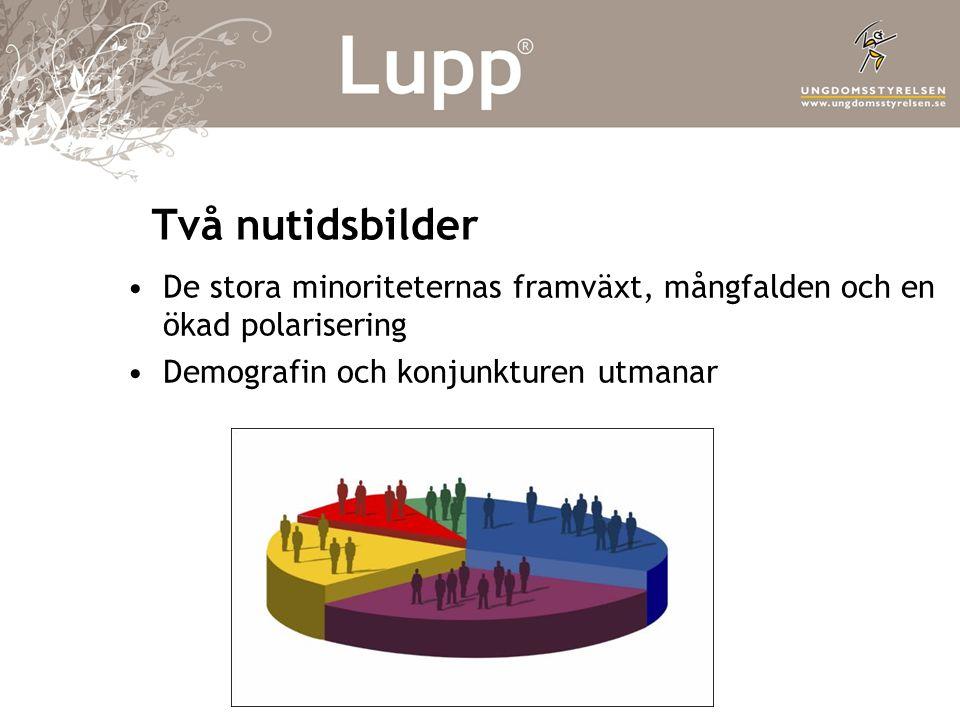 Tack för mig! Jonas.larsson-thornberg@ungdomsstyrelsen.se 08-566 219 10