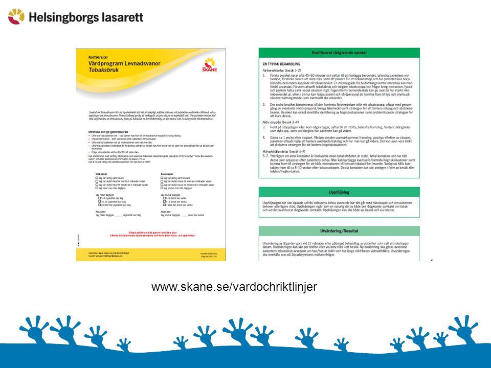 www.skane.se/vardochriktlinjer