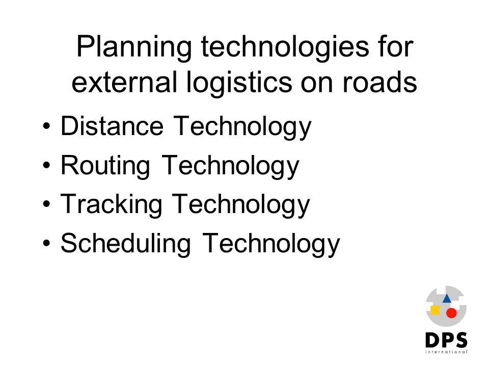 KF tillämpar LogiX -Kontinuerlig utvärdering ger effektiva transporter •KF Distribution & Logistik har sedan 1998 använt sig av det avancerade ruttplaneringssystemet LogiX för att kontinuerligt utvärdera och revidera sina distributionsturer.