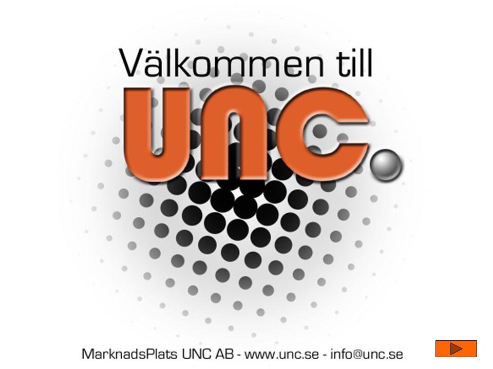 Sweden Open Line är namnet på en Internet-tjänst som skapats och drivs av MarknadsPlats UNC AB.