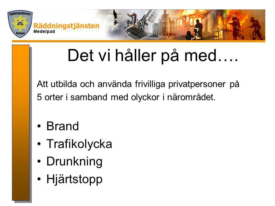 Ljustorp Överturingen Holm Norrhassel Skatan IVPA Medelpad