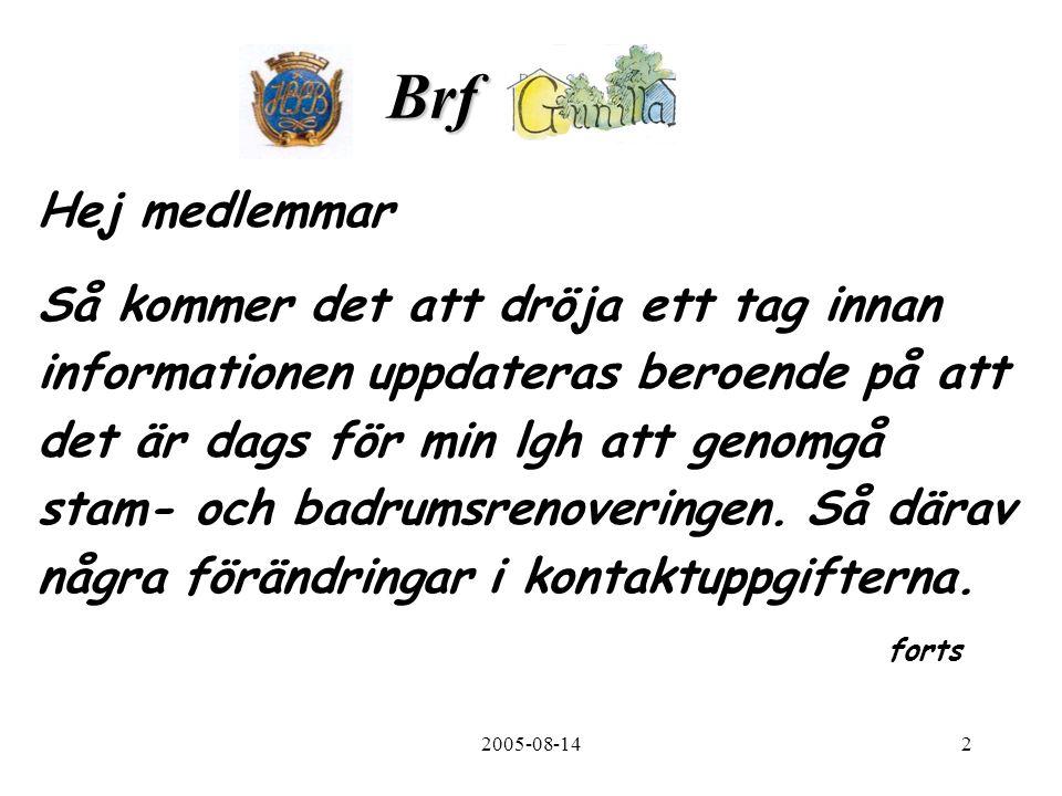 2005-08-143 Brf.