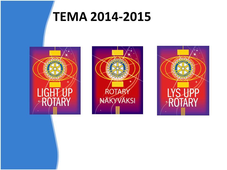 TEMA 2014-2015