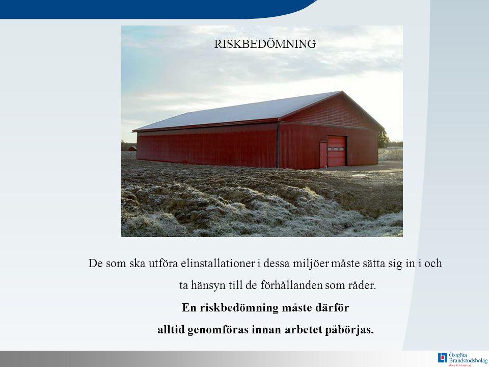 N Bakom här finns en mall.© Brandskyddsföreningen 7.