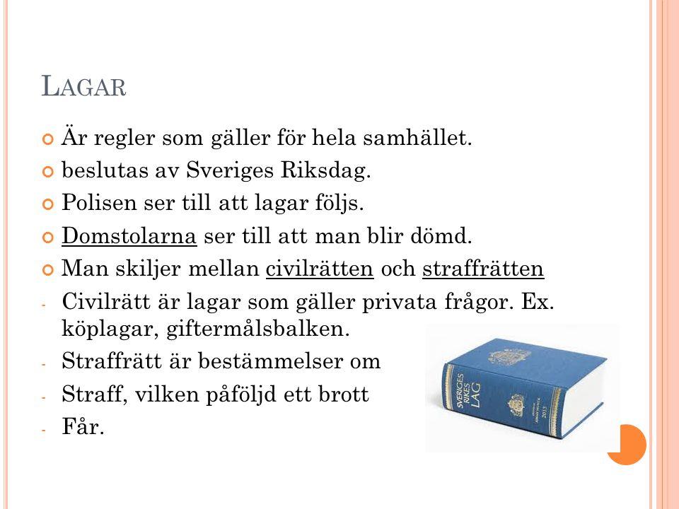 F ILMVISNING http://www.ur.se/Produkter/167101-Justitia- Internettrakasserier Film om nätmobbning, 30 min.