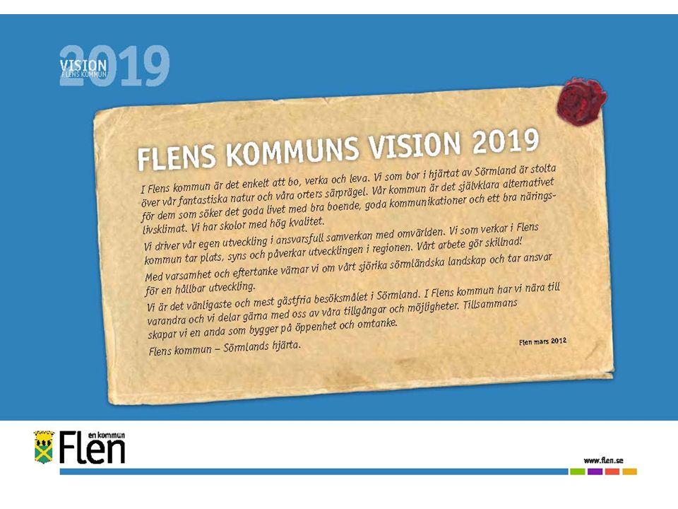 Kvällens program • Välkommen 19.00 • Hur kom vi hit? 19.10 • Presentation av bygderådet19.20 • Handlingsplanen 2012 19.55 • Förslag på vidare arbete •