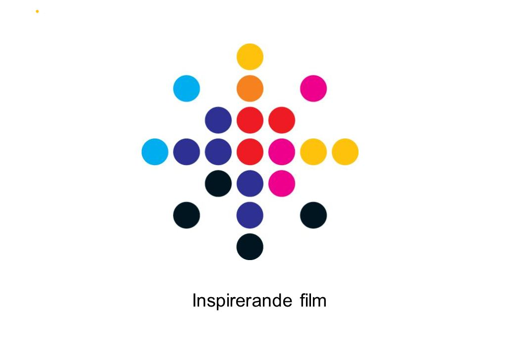 Inspirerande film