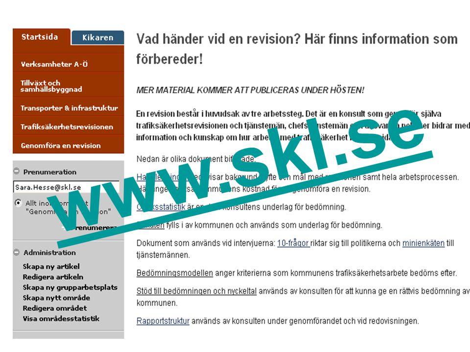 19 www.skl.se