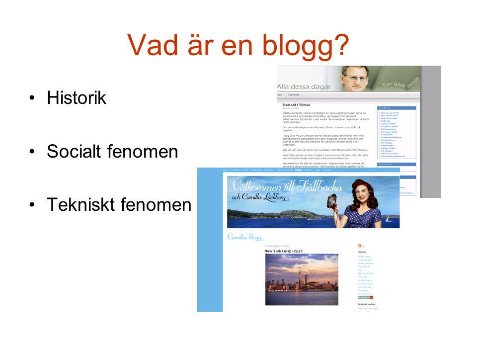 » Vardagsbetraktelser (9387) » Politik och samhälle (3362) » Mode och design (3052) » Sex, skvaller och dejting (2907) » Humor (2609) » Humaniora och livsåskådning (2556) » Musik (2253) » Film, teater, radio och TV (2149) » Föräldraskap och barn (2102) » Sport och fritid (2005) » Foto och konst (1615) » Litteratur och skrivande (1470) » IT och bloggande (1443) » Hälsa, sjukvård, handikapp (1268) » Journalister och media (1197) » Hus och hem (1158) » Djur (1101) » Mat och dryck (1005) » Utbildning (995) » Resor (854) » Svenskar boende i utlandet (709) » Ekonomi, företagande och juridik (700) » Prylar (614) » Regional anknytning (573) » Feminism (519) » Miljö (411) » Vetenskap (408) » Reklam och PR (367) » HBTQ (357) » Språk (251) » Fordon (191) » Bibliotek (135) http://www.bloggportalen.se