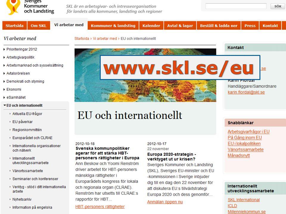 www.skl.se/EU